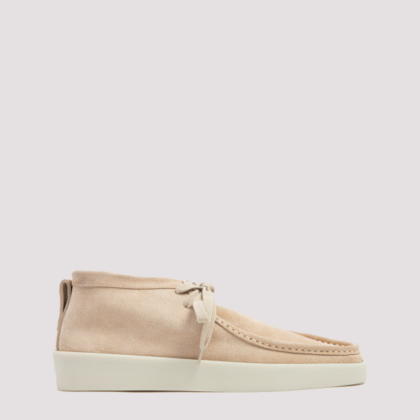 Fear of God Wallabee Shoes